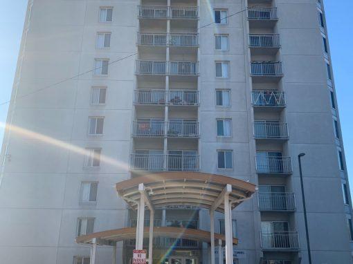 1131 Central Avenue